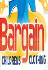 www.bargainchildrensclothing.com